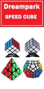 cube speed cube 3x3x3 cube 3 by 3 cube speedcubing cubes