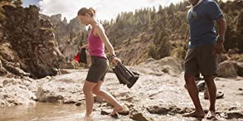 khaki shorts for women womens hiking shorts hiking shorts women womens cargo shorts
