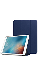 iPad Pro 12.9 2015 / 2017 Slim Case