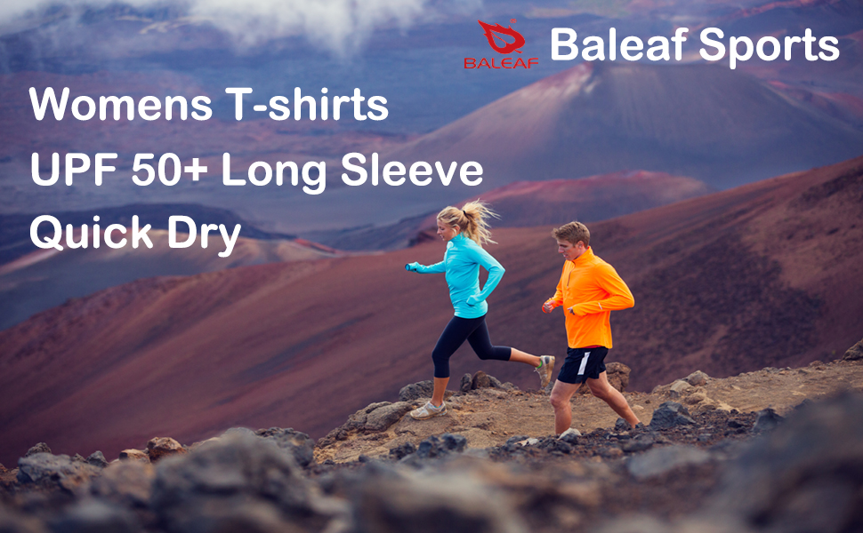 lightweight breathable
