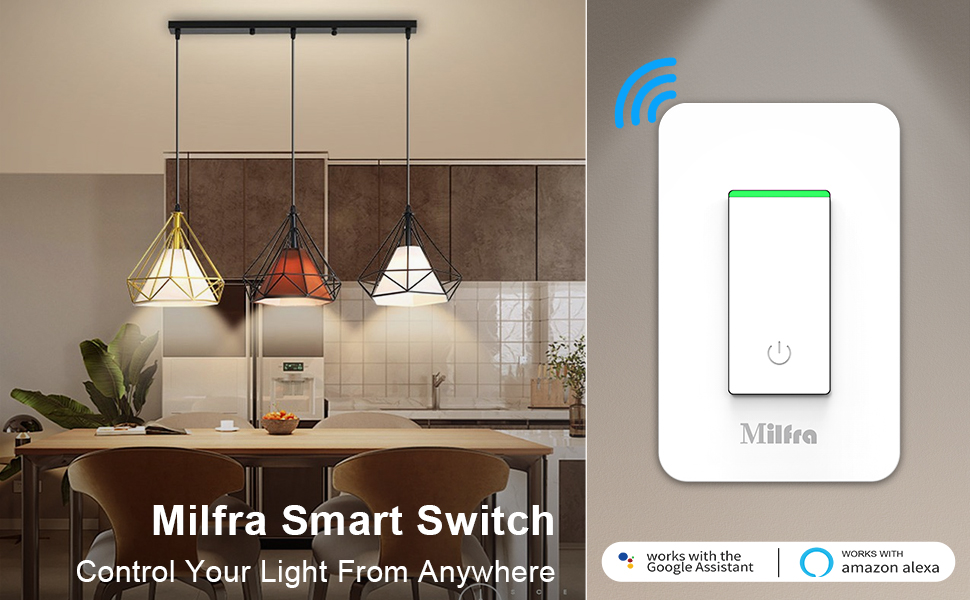 smart light switch-2