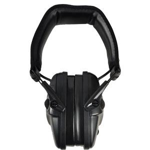 PROHEAR GEP02 Gel Ear Pads for Howard Leight by Honeywell Impact Earmuff