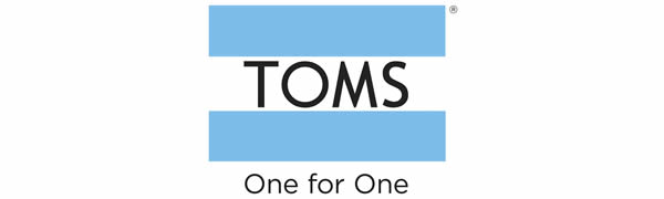 toms shoes womens