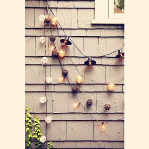 utdoor string lights vintage christmas lights string light outdoor patio lights