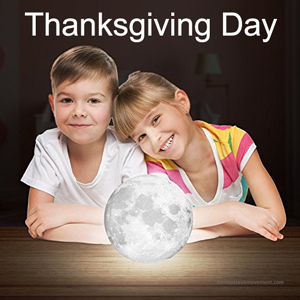 Thanksgiving_Day_gift
