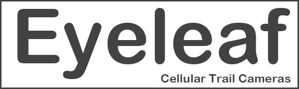Cellular Trail Cameras
