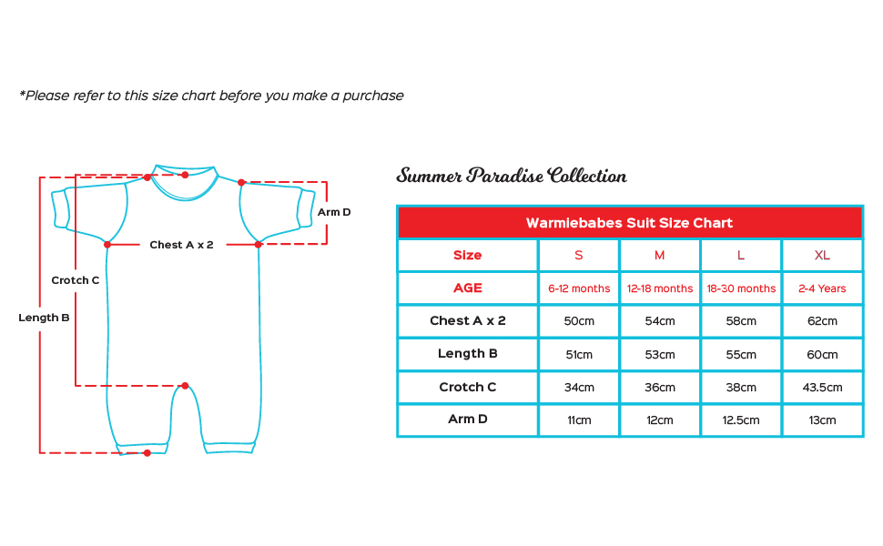 baby toddler upf50 lightweight sun protection thermal keep warm swimsuit wetsuit sunsuit