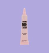 Eye Primer Makeup Eyeshadow Base: Elizabeth Mott Thank Me Later Eye Shadow Base to Prevent Oily L...