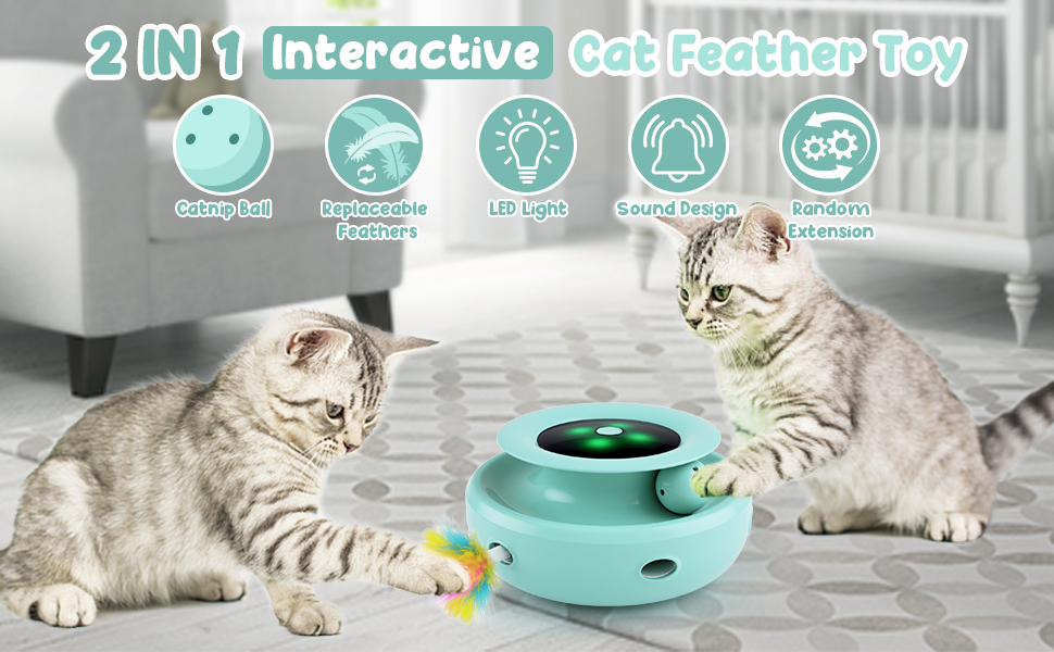 cat toys cheap cat toys moving cat toys rechargeable cat toys rotating cat toys set cat toys small