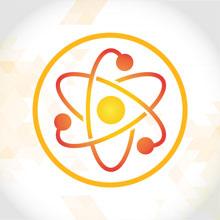 antioxidant curcumin health immunity immune healthy supplements