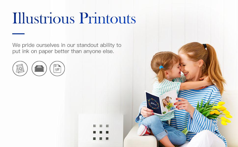 HP 952 XL 952XL High Yield for OfficeJet Pro 8710 8720 7740 8740 7720 8715 8702