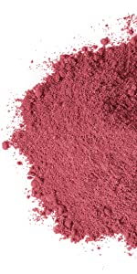beetroot powder, food to live