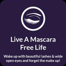 Beau Lashes Eyelash Luxury Lash Lift Kit Live A Mascara Free Life