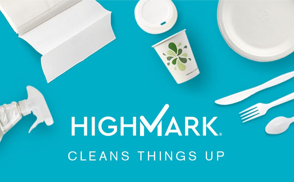 cleaning products, breakroom, paper products, paper towels, tissues