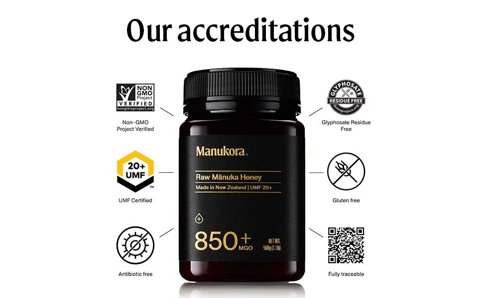 manuka honey for skin infection, manuka honey for ulcers, manuka honey for kids, manuka oil for acne