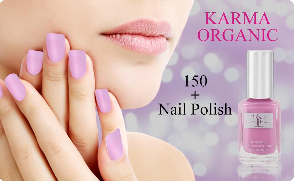 Lala nails boutique