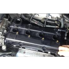 Engine Valve Cover Gasket  55573746 25198874