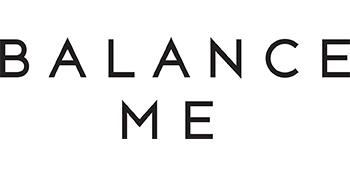 Balance Me British Natural Skincare Bio-Actives Vegan Cruelty-Free Female-Founded UK Self-Care Skin