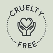 degrease shampoo cruelty free