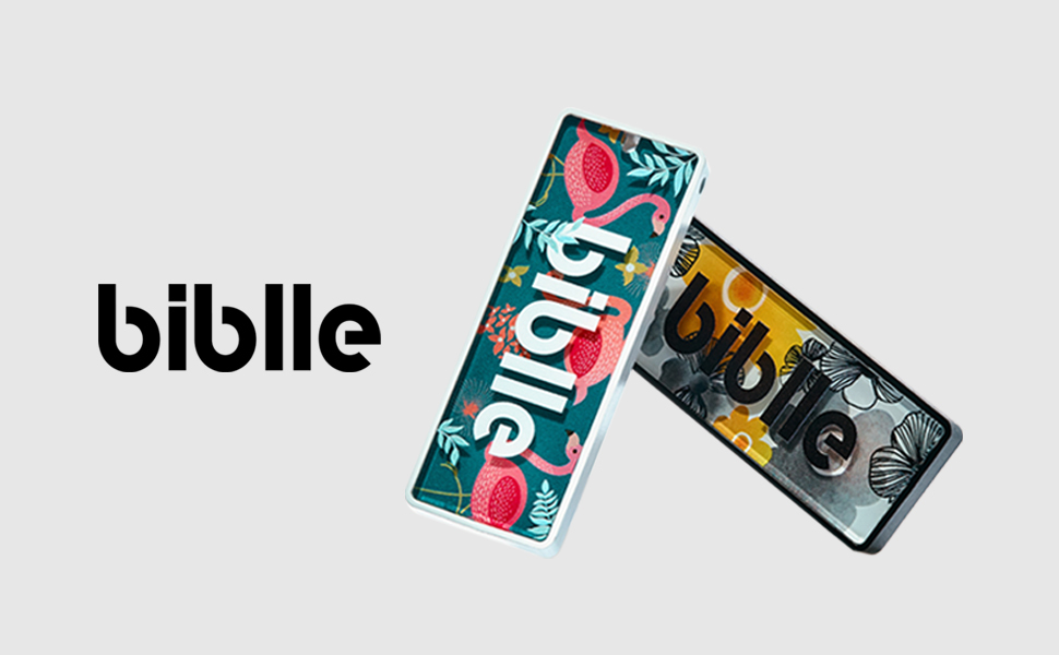 biblle_product