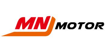MNJ Motor