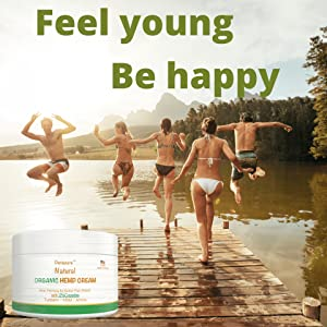 anti aging  approved quality premium pain skin solutions anthritis back pain joint muscle pains