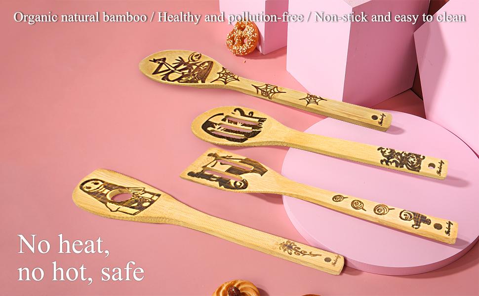 wooden utensils for cookingspurtles kitchen toolskitchen utensilsfor cookingwood ladleoxowoodenspoon
