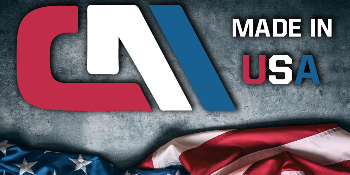 made in the usa casematix proudly made usa