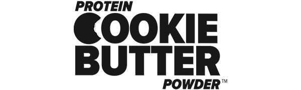 Cookie Butter Logo