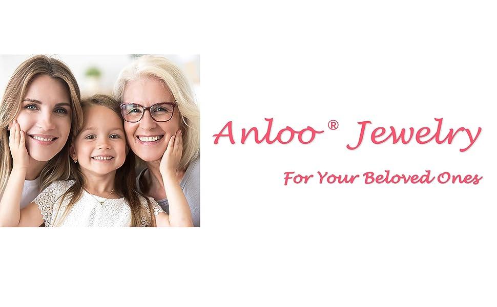 anloo jewelry