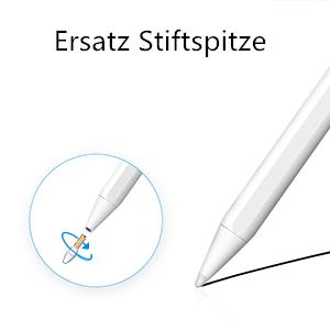 Eingabestift für iPad Stift
