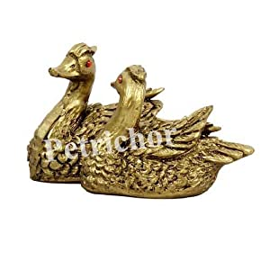 buy feng shui mandarin duck for good luck love valentine girlfriend boyfriend wife husband
