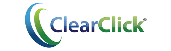 ClearClick Logo