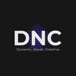 DNC Brand 300*300