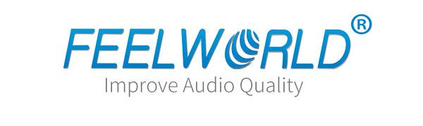 improve audio quality