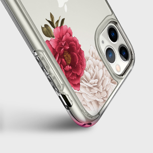 Cecile Collection for iPhone 11 Pro Max