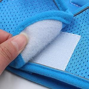 Large Velcro