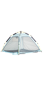 beach tent,outdoor tent,picnic tent,beach cover,tent,family tent,large tent,small tent