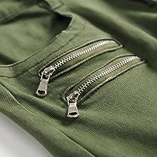moto jeans men