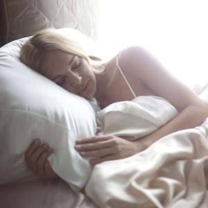 improves sleep quality