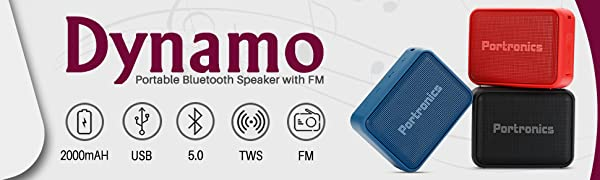 bluetooth speaker with fm radio, bluetooth speaker with fm, bluetooth speaker with aux input,