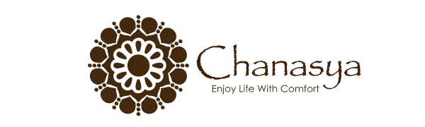 Chanasya