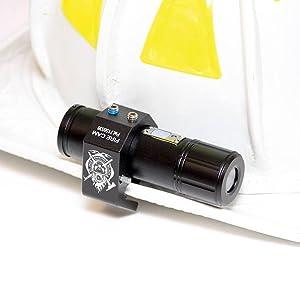 Fire Cam 1080