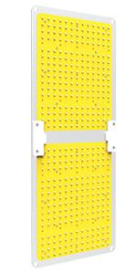Full Spectrum LED Grow Lights for indoor plants full spectrum led grow lights full spectrum