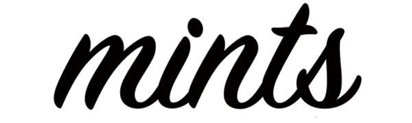 brand namee