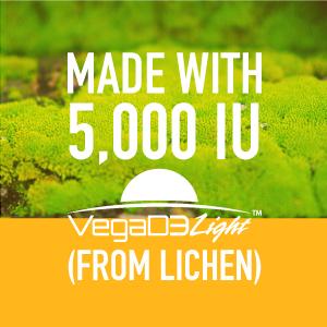Vitamina k2 d3 pesquisa esportiva menaq7 vegan vegetal baseado em grão de bico