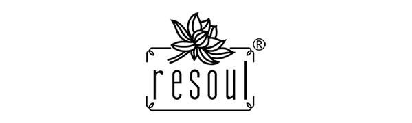 hair mask volume booster, CRUSH Body Scrub, resoul, skincare