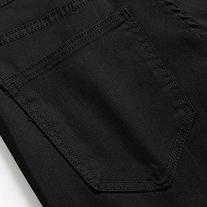 black jeans for men black skinny jeans for men black ripped jeans for men black ripped jeans mens