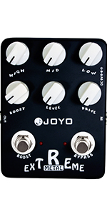 JOYO JF-17