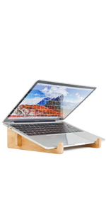 stand for laptop